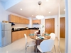 Bán căn hộ chung cư ParcSpring giá tốt tại Quận 2 | 4
