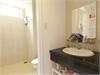 Bán căn hộ chung cư ParcSpring giá tốt tại Quận 2 | 11