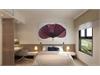 Bán căn hộ chung cư 2 phòng ngủ Citi Home Quận 2 | 5