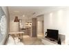 Bán căn hộ chung cư 2 phòng ngủ Citi Home Quận 2 | 3