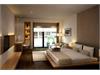 Bán căn hộ chung cư 2 phòng ngủ Citi Home Quận 2 | 4