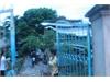 Bán đất phường Bình Trưng Đông Quận 2. | 1