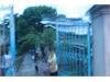 Bán đất phường Bình Trưng Đông Quận 2. | 2