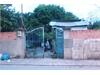 Bán đất phường Bình Trưng Đông Quận 2. | 3