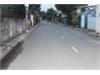 Bán đất phường Bình Trưng Đông Quận 2. | 4