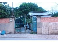Bán đất phường Bình Trưng Đông Quận 2.