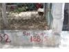 Bán nhà riêng mặt tiền đường 43 phường Bình Trưng Tây | 5