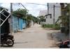 Bán nhà riêng mặt tiền đường 43 phường Bình Trưng Tây | 3