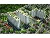 Bán căn hộ chung cư phường An Phú Quận 2   1
