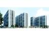 Bán căn hộ chung cư phường An Phú Quận 2   2