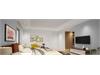 Bán căn hộ dự án Masteri Thảo Điền 2 phòng ngủ Quận 2 | 7