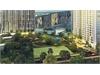 Bán căn hộ dự án Masteri Thảo Điền 2 phòng ngủ Quận 2 | 4