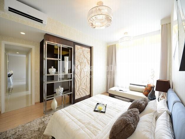 Bán căn hộ dự án Masteri Thảo Điền 2 phòng ngủ Quận 2 | 8