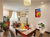 Bán căn hộ 2 phòng ngủ Citi Home phường Cát Lái Quận 2 | 8