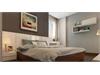 Bán căn hộ 2 phòng ngủ Citi Home phường Cát Lái Quận 2 | 3