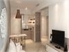 Bán căn hộ 2 phòng ngủ Citi Home phường Cát Lái Quận 2 | 9