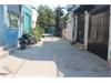 Bán nhà phố bán tọa lạc tại đường 109, phường Phước Long B, Quận 9. | 2