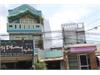 Bán nhà mặt tiền Đường Nguyễn Thị Định | 1