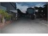 Bán nhà phố cấp 4 phường Bình Trưng Tây Quận 2 | 3