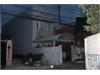 Bán nhà phố cấp 4 phường Bình Trưng Tây Quận 2   1