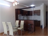 4 bedroom Hoang Anh Riverview Apartment for Rent in District 2 | 9