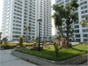4 bedroom Hoang Anh Riverview Apartment for Rent in District 2 | 1