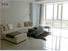 Impressive Imperia An Phu Apartment for Rent in District 2 | 2