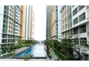 2 bedroom The Vista Apartment for Rent in District 2 | 4