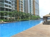 2 bedroom The Vista Apartment for Rent in District 2 | 1