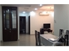 Fully furnished An Khang Apartment for Rent in District 2 | 3