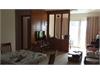 3 bedroom Secrec II Apartment for Rent in District 2 | 1