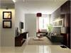 3 bedroom Secrec II Apartment for Rent in District 2 | 3