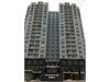3 bedroom Secrec II Apartment for Rent in District 2 | 4