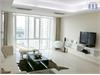 3 bedroom Secrec II Apartment for Rent in District 2 | 5