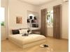 3 bedroom Secrec II Apartment for Rent in District 2 | 7