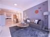 3 bedroom Secrec II Apartment for Rent in District 2 | 2
