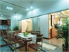4 bedroom Hoang Anh Gia Lai Apartment for rent in District 2   5