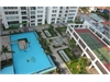 4 bedroom Hoang Anh Gia Lai Apartment for rent in District 2   6