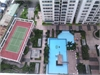 4 bedroom Hoang Anh Gia Lai Apartment for rent in District 2   2