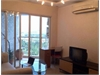 High floor An Khang Apartment for Rent in District 2 | 3