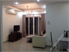 High floor An Khang Apartment for Rent in District 2 | 4