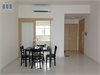 2 bedroom The Vista Apartment for Rent in District 2 | 2