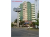 Five star Imperia An Phu Apartment for Rent in District 2 | 1