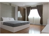 High floor Homyland 1 Apartment for Rent in District 2 | 9
