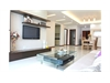 High floor Homyland 1 Apartment for Rent in District 2 | 5
