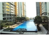 High floor Homyland 1 Apartment for Rent in District 2 | 6