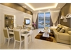 High Floor Thao Dien Pearl Apartment for Rent in District 2 | 1