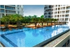 High Floor Thao Dien Pearl Apartment for Rent in District 2 | 9