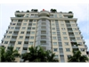 Nice Homyland 1 Apartment for Rent in District 2 | 7