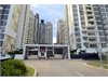 Luxurious Estella Apartments for Rent in District 2 | 7